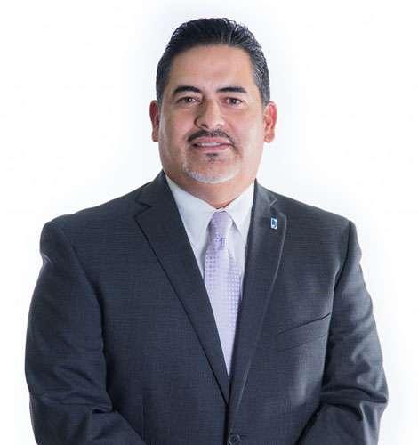 Arturo Macias Estrada