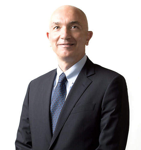 Paolo Quattrocchi