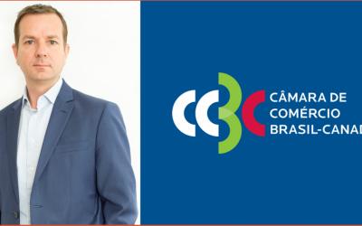 Strengthening Relations: Brazil-Canada