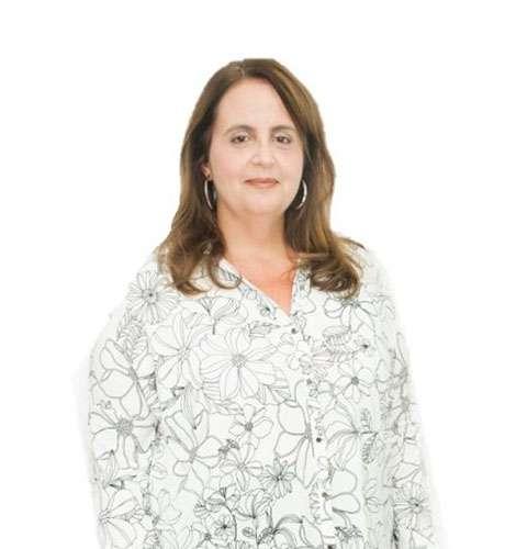 Renata Dorce Armonia