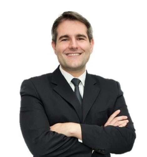 Rodrigo Alexandre Pinto