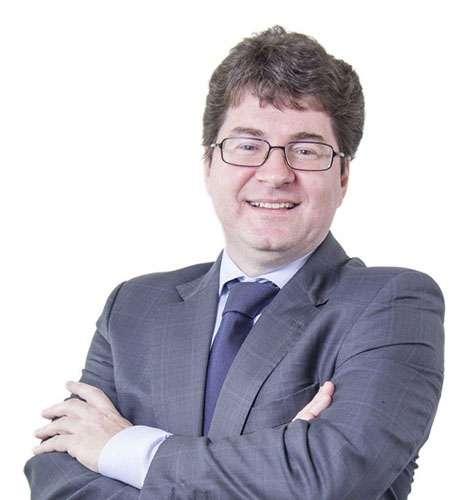 Yuri Mercaldo Coelho