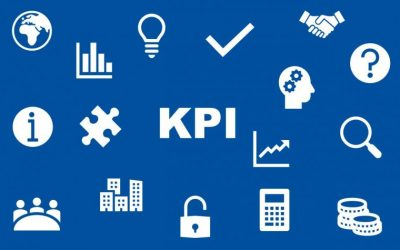 Performance Management & KPIs