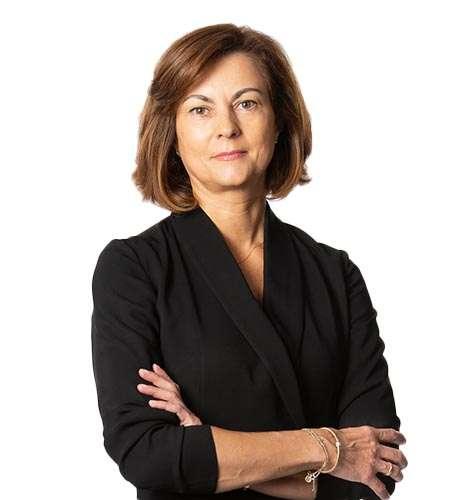 Angeles Martinez Lopez