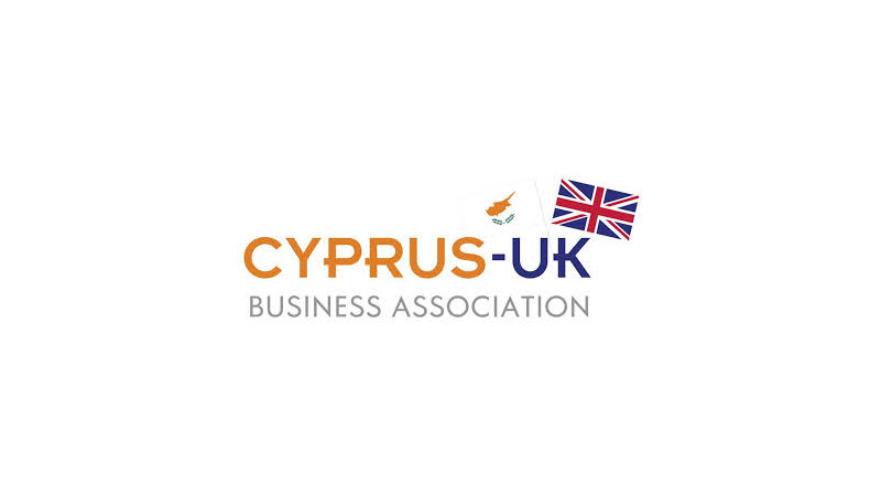 FY Cyprus: Anthony Ashiotis Appointed VP of Cyprus-UK Business Association