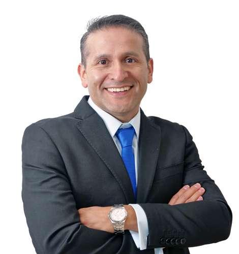 Edward Eliecer Alagarra Callejas