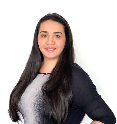 Derly Marcela Villanueva Rojas